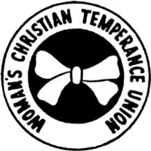 Wctu_logo
